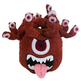 Dungeons & Dragons Eye of the Beholder Dice Bag
