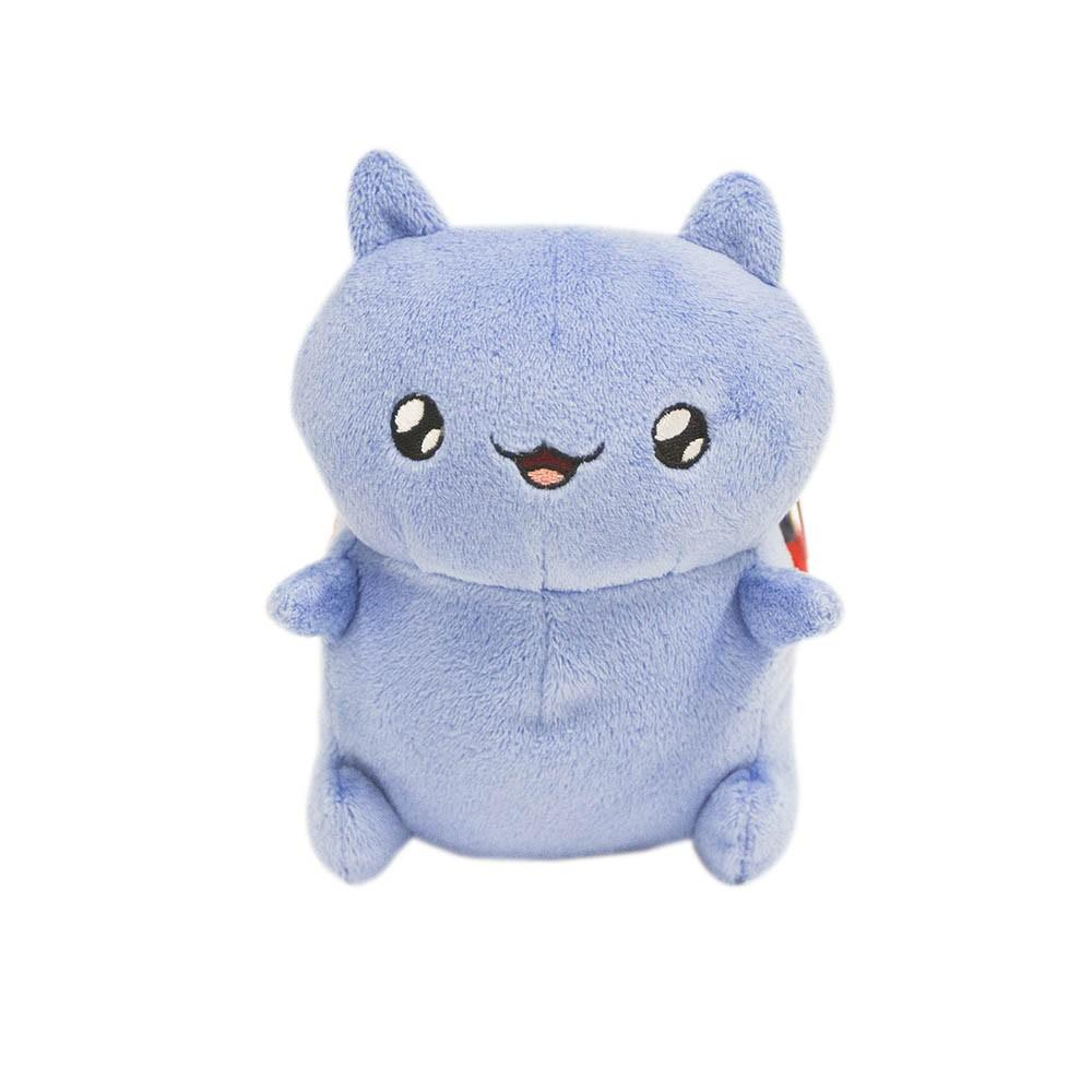 Welovefine bravest warriors catbug plush for Catbug coloring pages