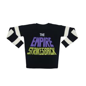 Star Wars The Empire Strikes Back Knitted Sweater