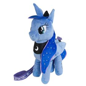 My Little Pony Princess Luna Shoulder Bag