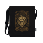 King of Armello Crest
