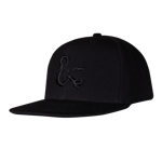 Dungeons & Dragons Dungeons and Dragons Ampersand Cap