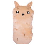 Exploding Kittens Hairy Potato Cat Plush