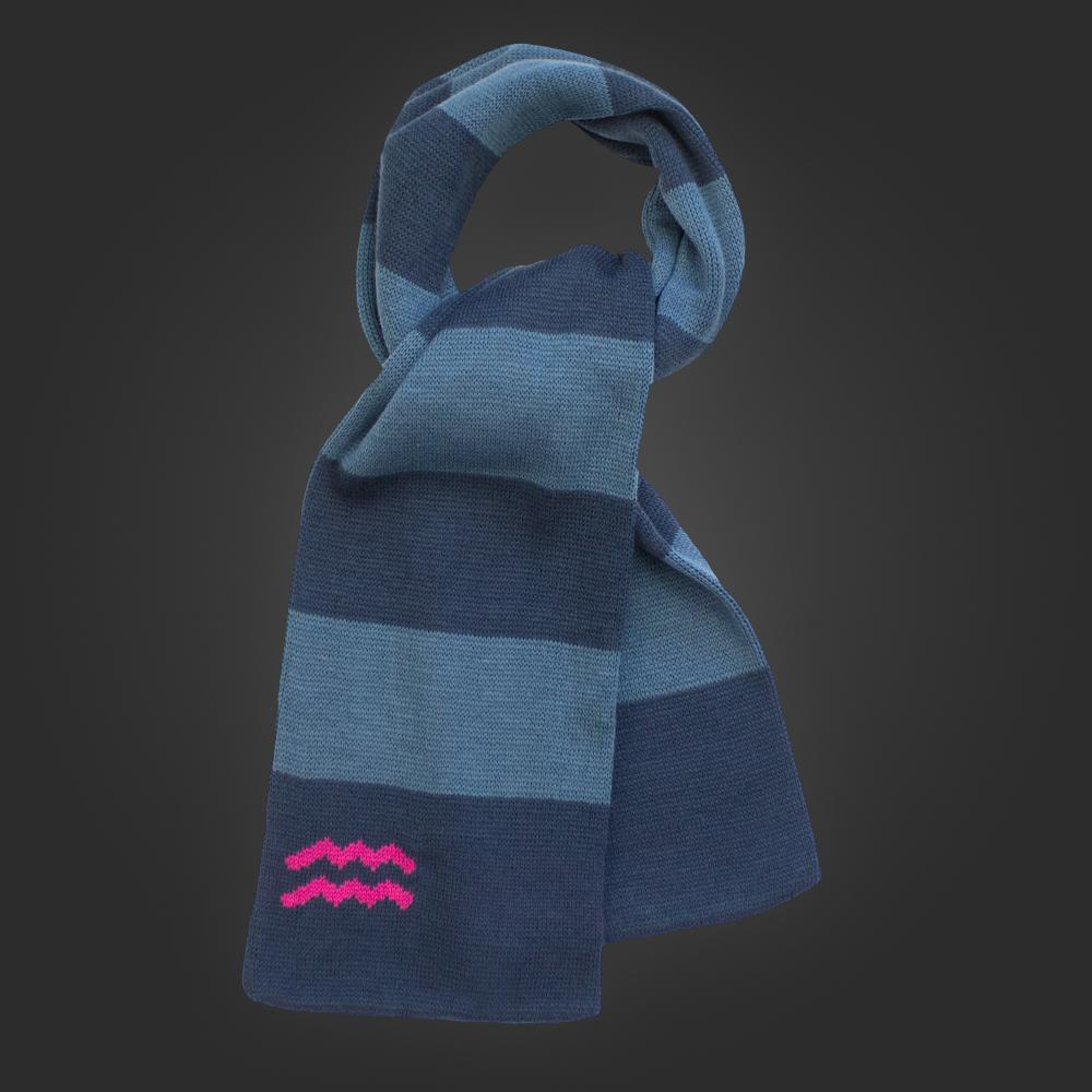 welovefine homestuck eridan scarf
