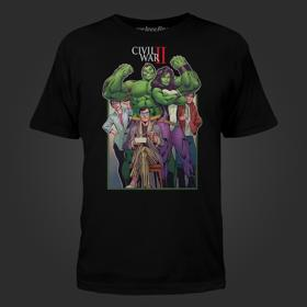 Marvel The Totally Awesome Hulk No 8