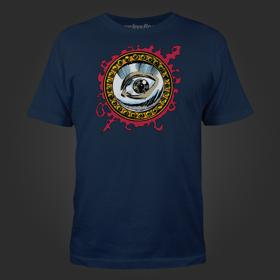 Marvel The Eye Seal All Classic