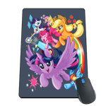 My Little Pony Power of Friendship
