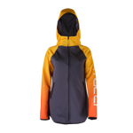 Overwatch Tracer Hoodie