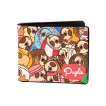 Puglie Food Wallet