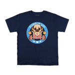 Puglie Pump It Up