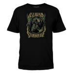 World Of Warcraft Illidan Stormrage